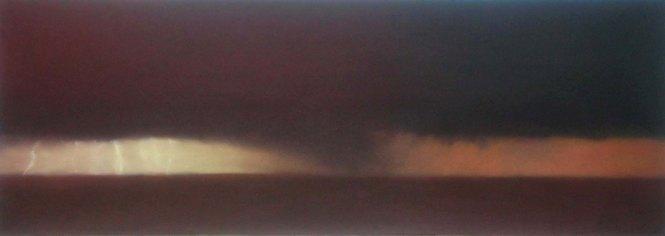 LighteningStorm