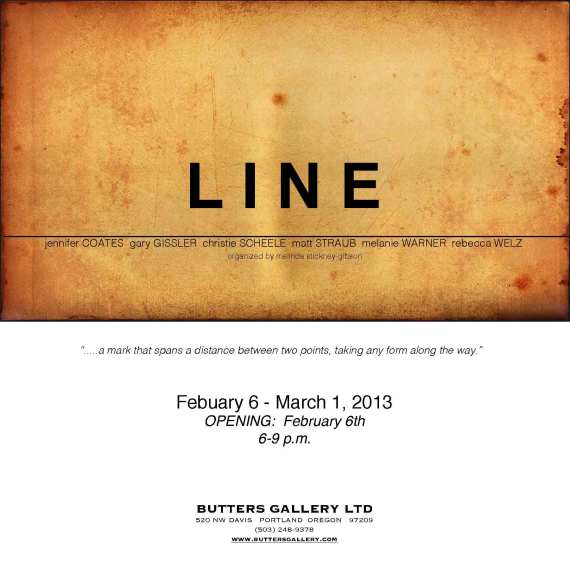 LINE____-announcement-with-gallery-info