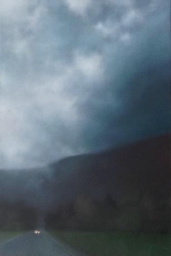 MountainRoad:Fireflies
