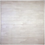 agnes-martin-trumpet-1967-acrylic-and-graphite-on-canvas_182-x-182cm
