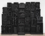 louise-nevelson-untitled