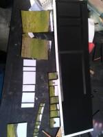 Greenchoosingpanelorder