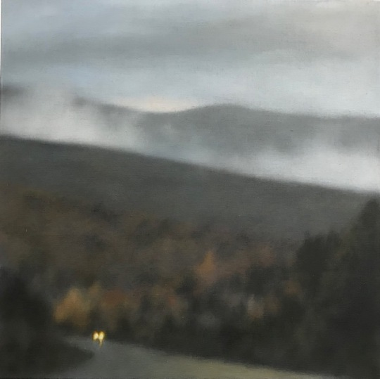 MountainRoad