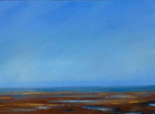 Oil Painting Classes Lafayette La