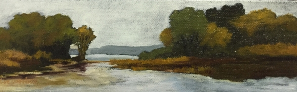 Lue Svenson