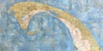 Atlas:CapeCodMap