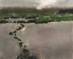 MVroman'sNoseFlooded Fields