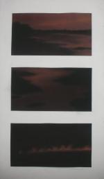 triptychredblack