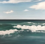SurgingSwell48x48