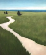 PathoverHeadlands