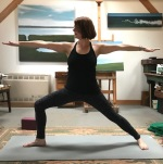 yogaW2