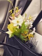 Flowers4mom1