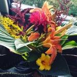 Flowers4mom2
