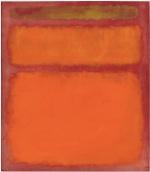 RothkoMOrangeRedYellow1961